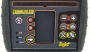 Certiline 220
