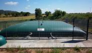 100.000 litros agua